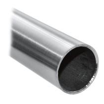 Rohr Stangenmaterial, Durchmesser Ø und Material frei wählbar, Länge 100cm