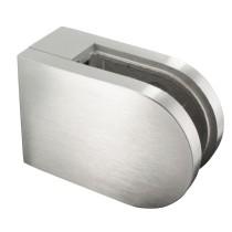 Glasklemme 63 x 45 x 28mm Material/Anschluss und Gummistärke frei wählbar